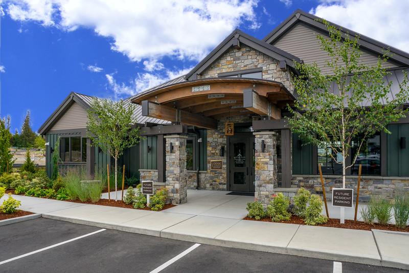 Pratt_Sawyer Trail_Club House_062-Edit.jpg