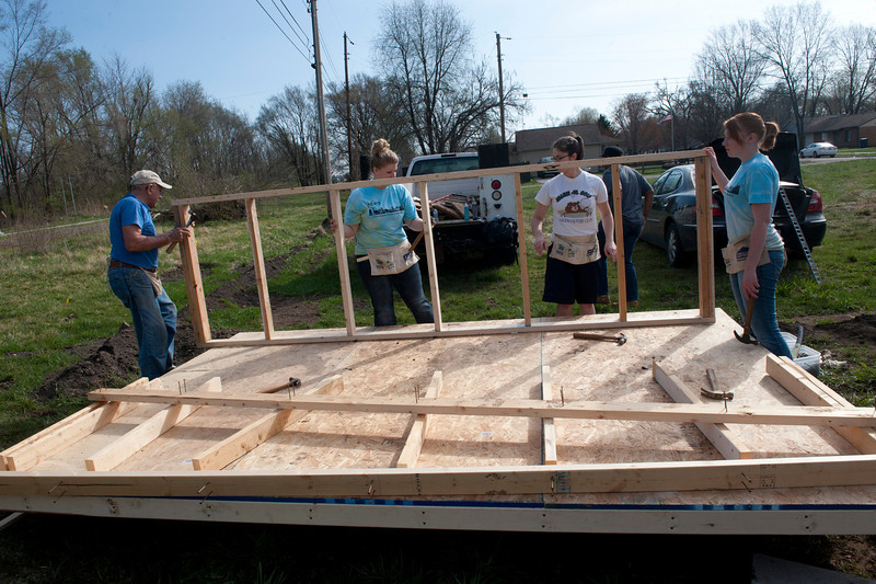 03.17.2012.habitat.for.humanity_00153156.jpg