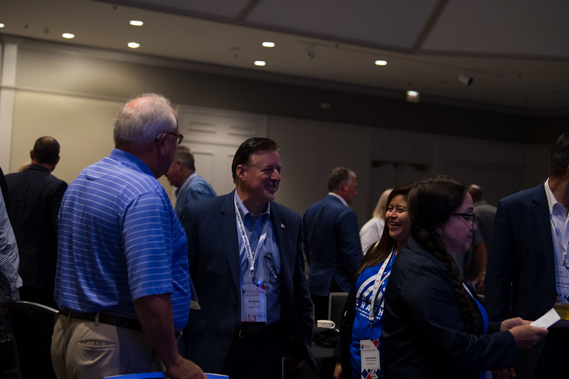 DCUC Confrence 2019-560.jpg