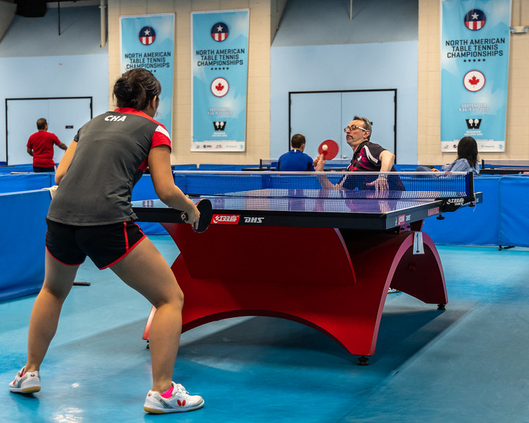 Table Tennis 2018-11-17 042.jpg
