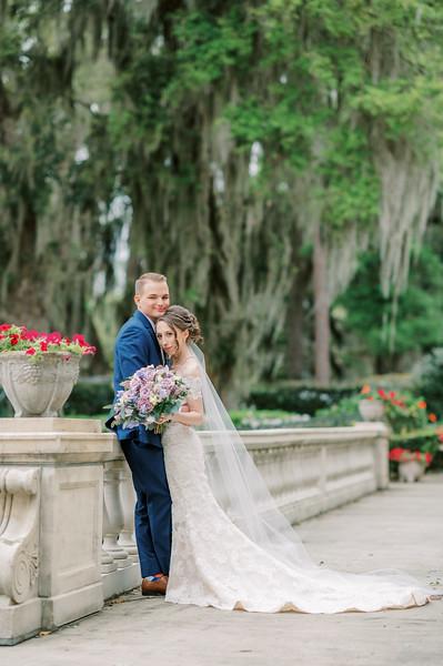 TylerandSarah_Wedding-368.jpg