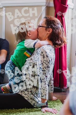 © Bach to Baby 2018_Alejandro Tamagno_Blackheath_2018-07-20 010.jpg