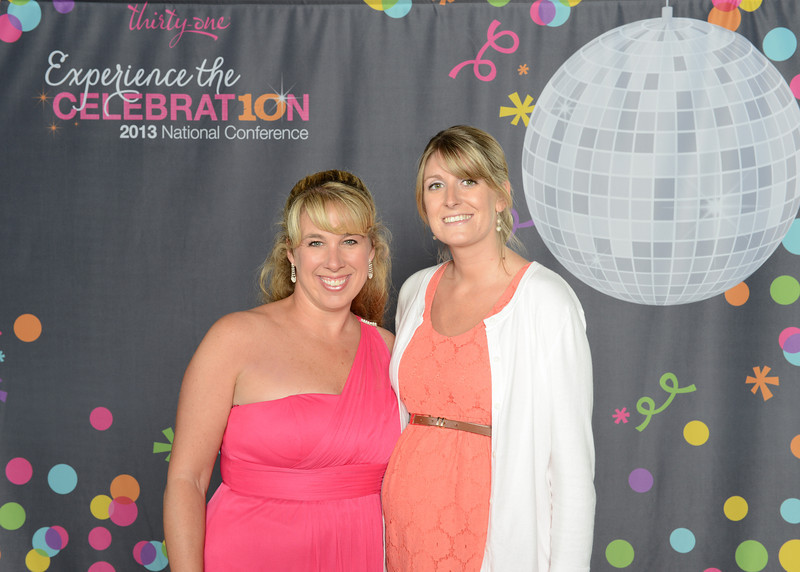 NC '13 Awards - A2 - II-390_79237.jpg