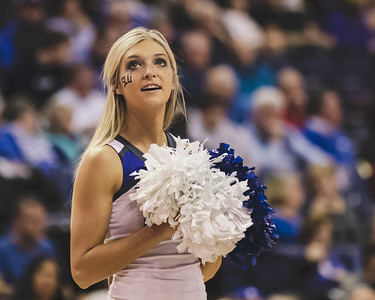 Katelyn C