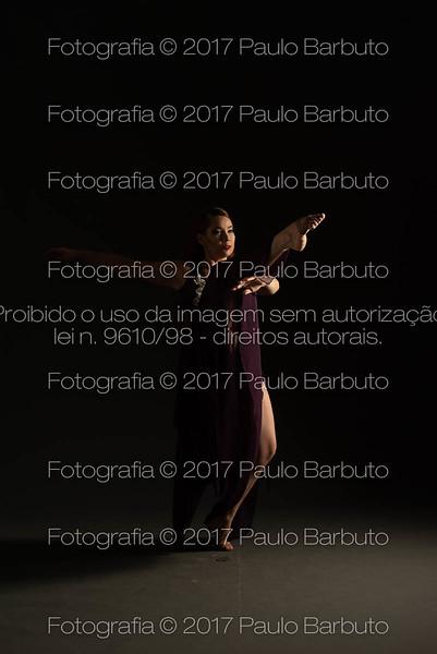 6794_Peter_Pan_Retratos.jpg