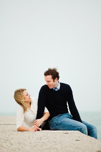 04-01-2012 Lisa & Kevin engagements