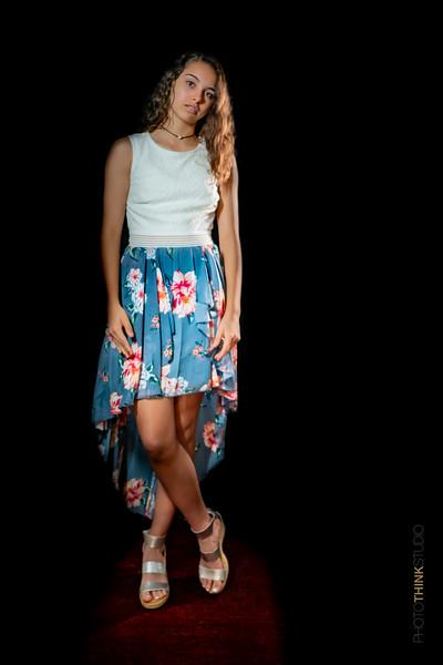Mia Blue DRESS.jpg