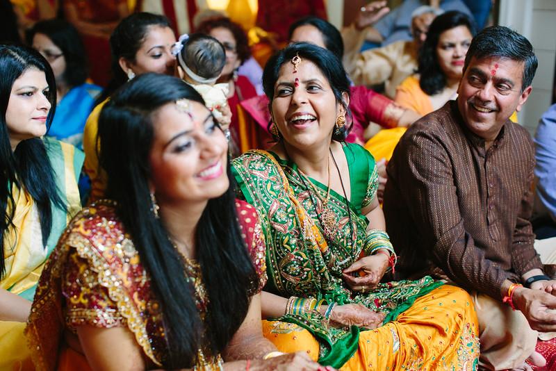 Le Cape Weddings_Preya + Aditya-218.JPG