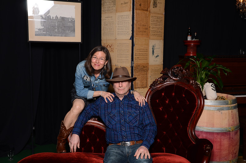 charles wright academy photobooth tacoma -0463.jpg