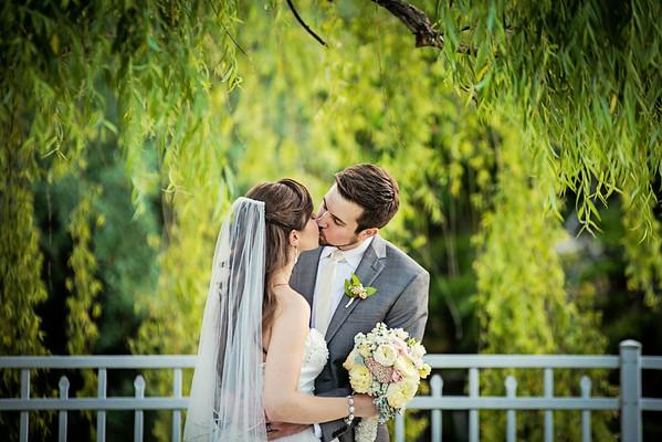 Fehlinger Wedding