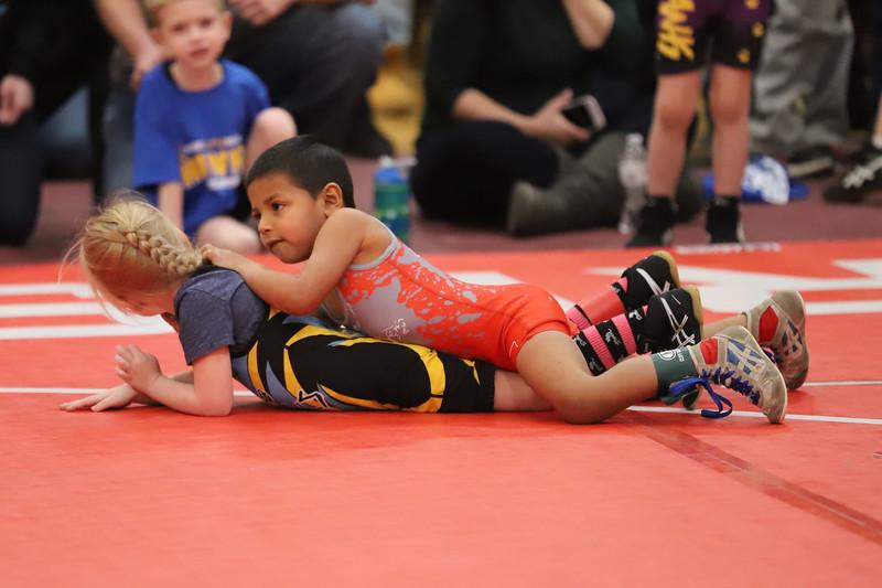 Little Guy Wrestling_4403.jpg