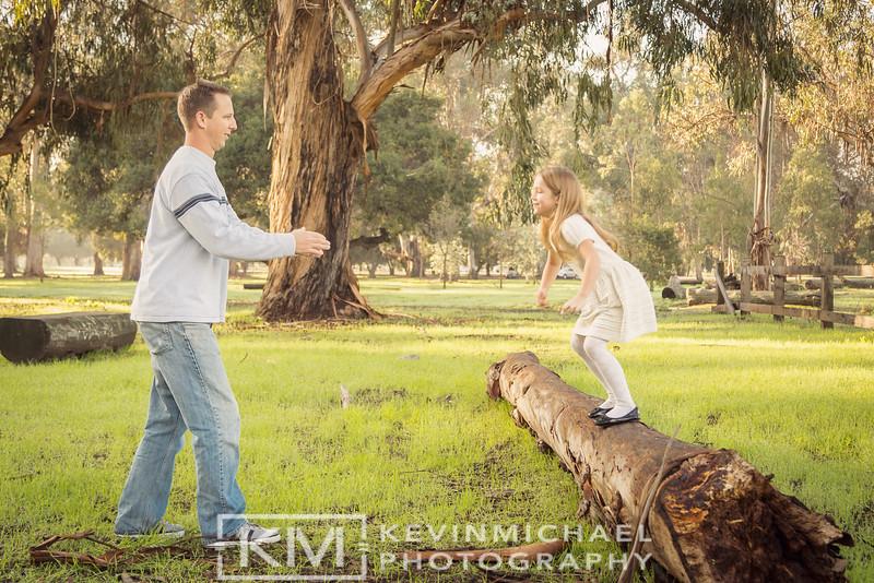 Hoppe-Family-20.jpg