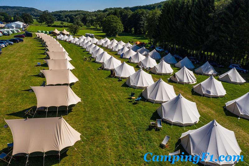 Camping F1 Spa Drone (111).jpg