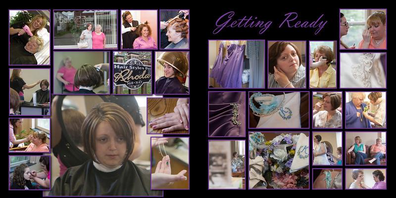 Rachel & Greg Album 004 (Sides 5-6).jpg