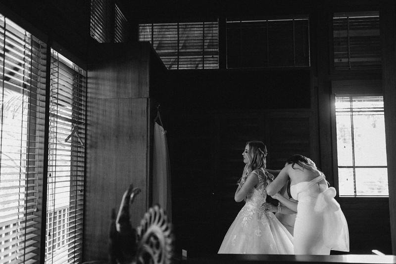 Matthew&Stacey-wedding-190906-167.jpg