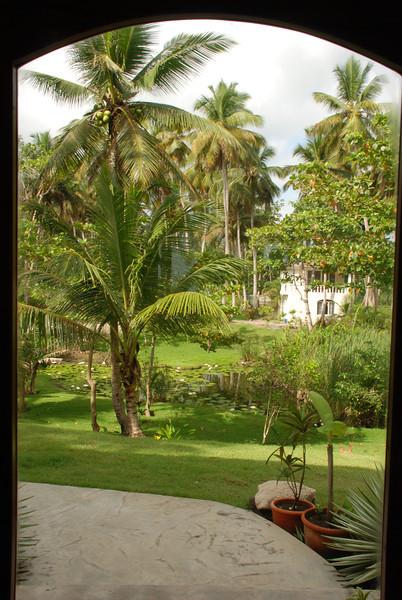 05/2011 Dominican Republic