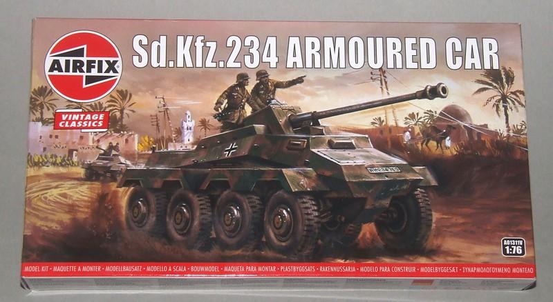Sd.Kfz.234 Armoured Car, A01311V, 01a.jpg