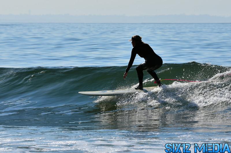 Surf  Malibu Topanga -92.jpg
