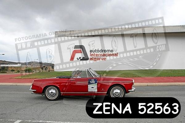 ZENA 52563.jpg