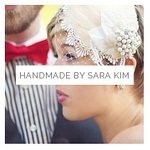 Sara Kim Accessories