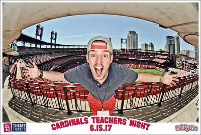 06.15.17 - Teachers Night