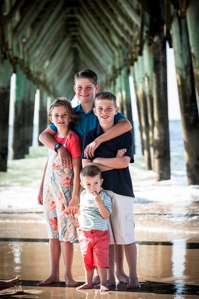 Best family photos-73.jpg