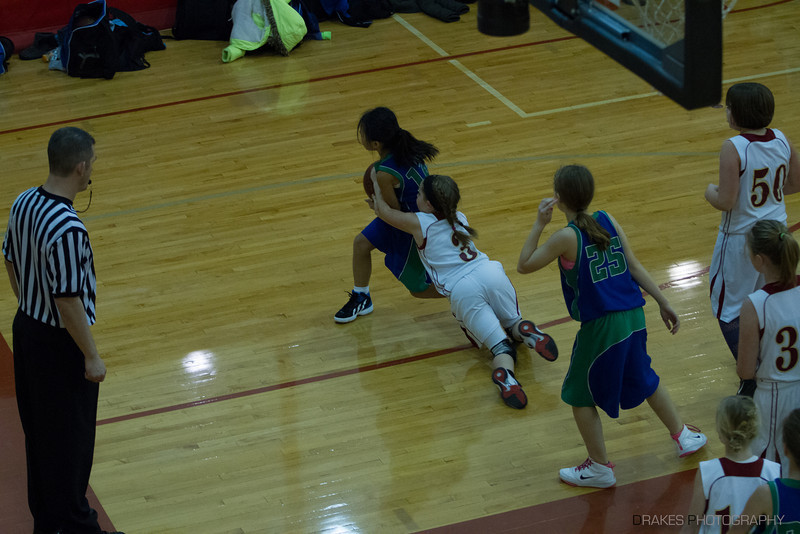 Lakeville South Tourney-193.jpg