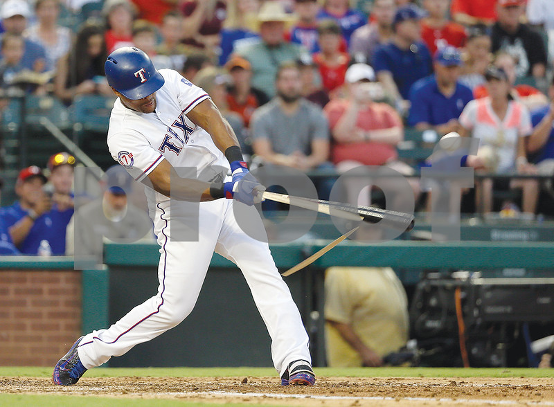 Beltre from Friday web