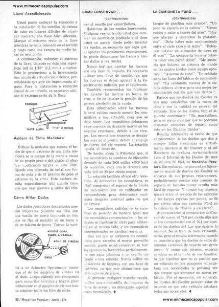 informe_de_los_duenos_camioneta_ford_courier_junio_1974-04g.jpg