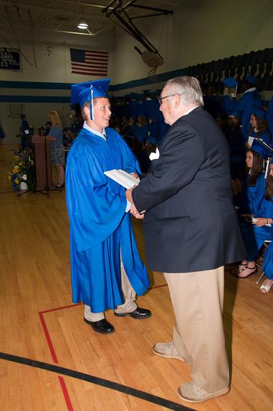 20120615-Connor Graduation-062.jpg