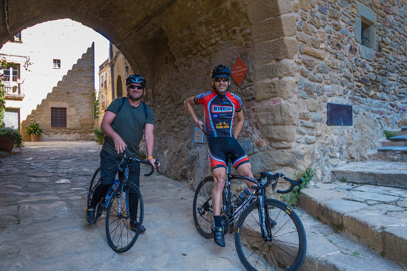 cycling-Girona-Bike-cat-35.jpg