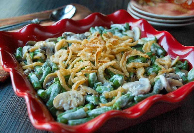 GG-green-bean-casserole_comp.jpg