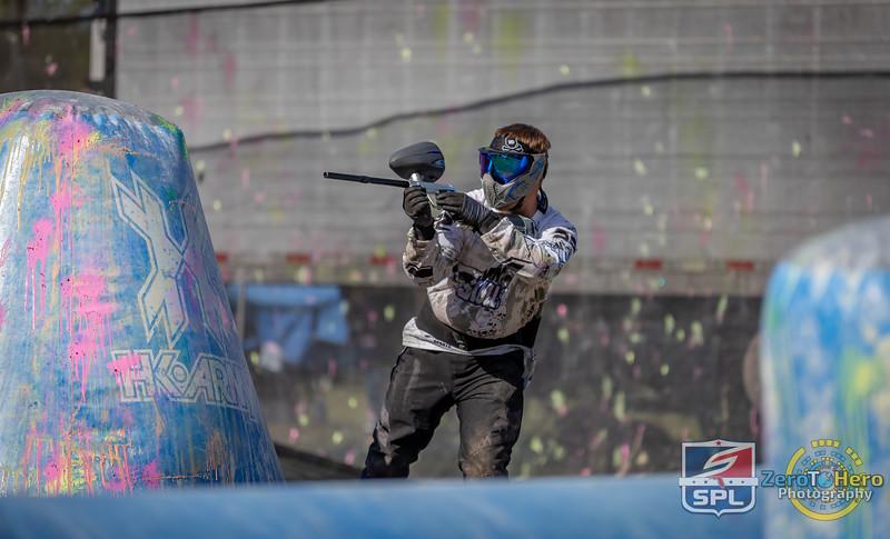 2020 SPL Kickoff Mini Skulls 3Man 23.JPG