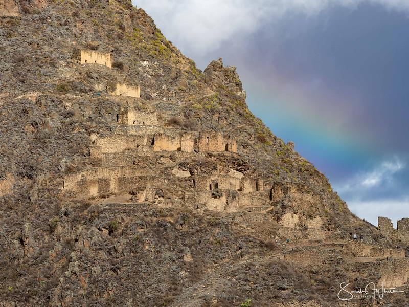 Peru-18102019-987.jpg