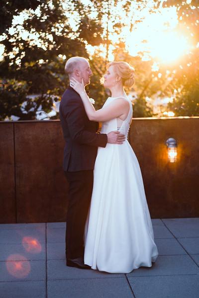 Bride and Groom-23.jpg