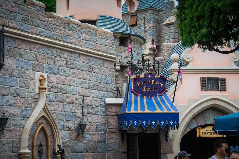 Disneyland-89.jpg
