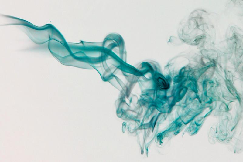 Smoke Trails 5~8790-1ni.