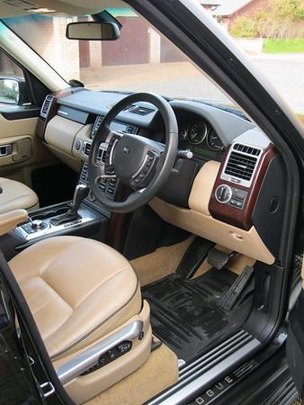 2011_11_05 Range Rover