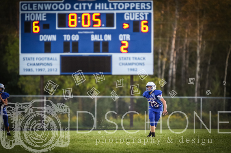 GC Football vs Thorp-176.jpg