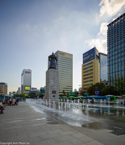 Uploaded - Seoul August 2013 337.jpg