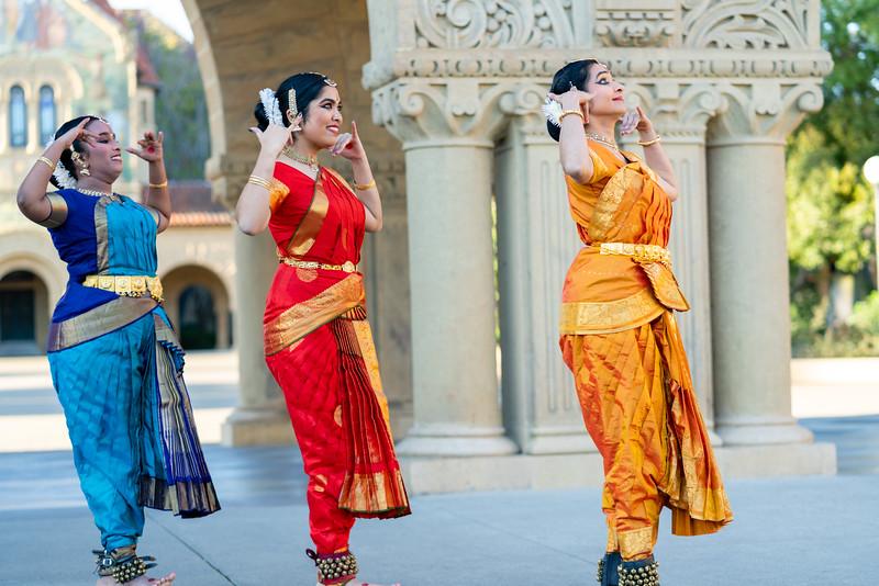 Indian-Raga-Stanford-30.jpg