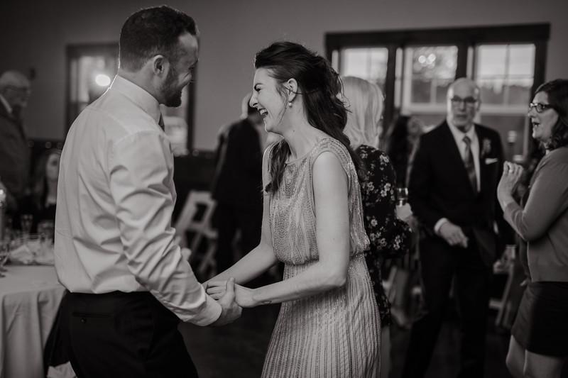 Seattle Wedding Photographer-1496.jpg