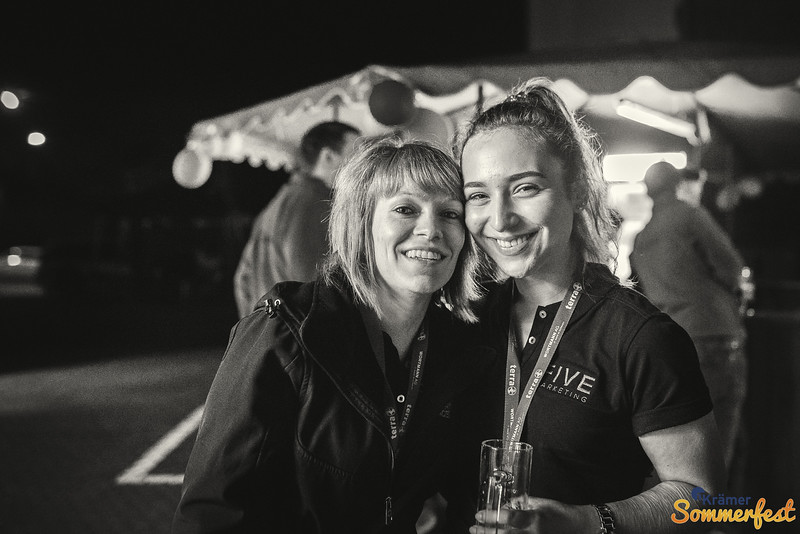 2018-06-15 - KITS Sommerfest (326).jpg