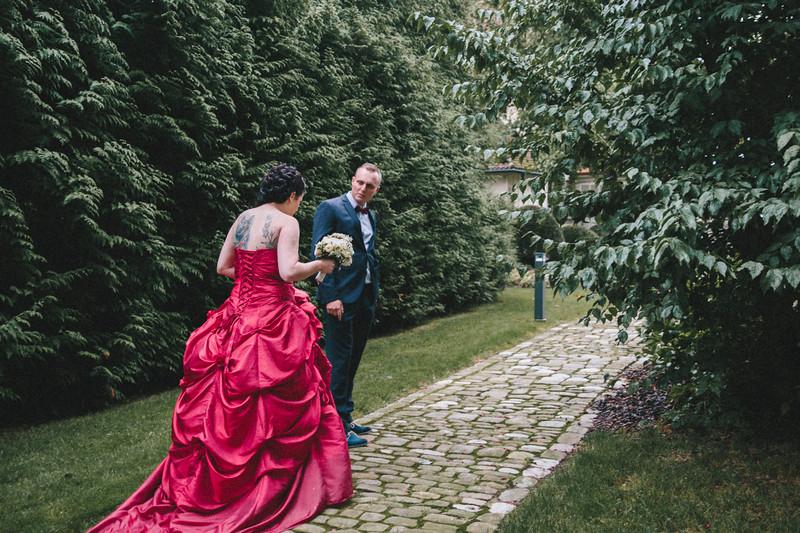 Hochzeit_Bern_JeNe-79.jpg