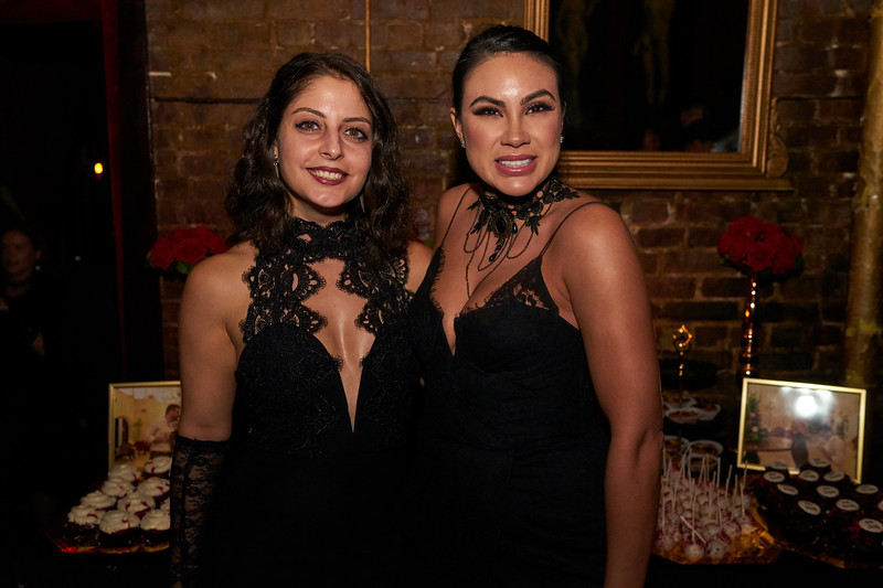 Melanie & Matthew Engagement Party 0283.jpg