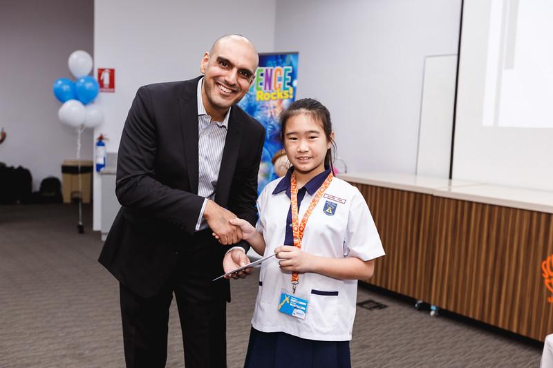 VividSnaps-SSC-Abbott-Young-Scientist-Award-2018-111.jpg