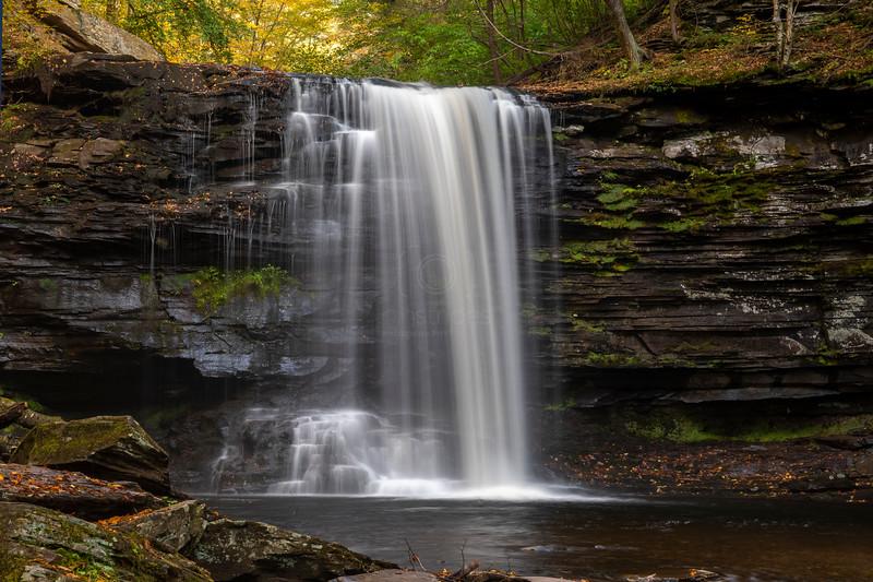 Harrison Wright Falls-DSC_7799.jpg