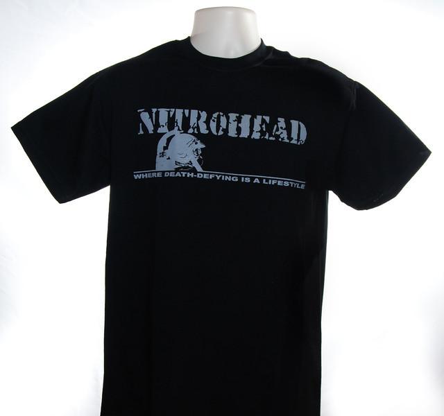 nitrohead clothes - 0081.jpg