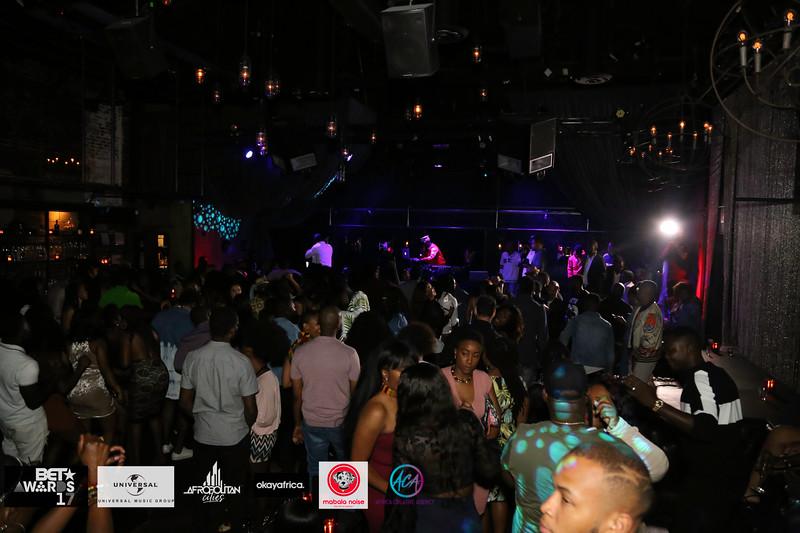 BET_Afropolitan LA_Afterparty-0449.JPG