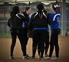 Lady Panther Softball vs  O D  Wyatt 03_03_12 (13 of 237)